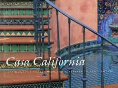 Casa-ca-Glass_Scan_373