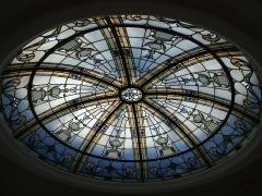 Domes-Skylights-DSC_0303