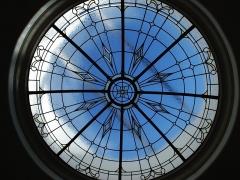 Domes-Skylights-DSC_0488