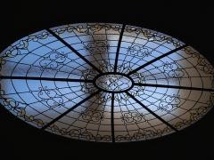 Domes-Skylights-DSC_0536