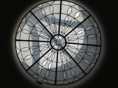 Domes-Skylights-DSC_1010