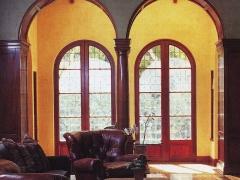 Home-DesignGlass_Scan_178a