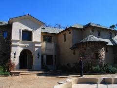 Residence-1-IMG_5013