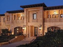 Residence-11-1153236