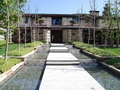 Residence-14-DSC_0755