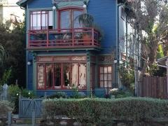 Residence-20-DSC_0312