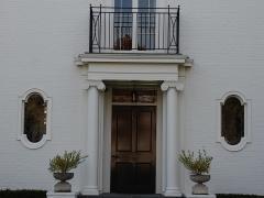 Residence-9-DSC_0817