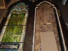 Restoration-DSC_0450